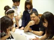 圖片:2010全國高校戲劇季:人之初