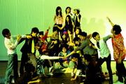 圖片:2010全國高校戲劇季:快樂殺人電視
