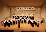 圖片:2010沂音風飄─前進日本寶塚行前音樂會