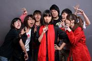 圖片:2010六校七系大學戲劇聯展:WHY木蘭今晚排不成
