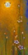 圖片:本館油畫典藏作品展