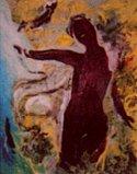 圖片:遊牧式的軀體