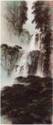 圖片:中華民國畫學會2005年繪畫創作展