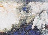 中韓畫家美術交流展
