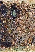 圖片:中韓畫家美術交流展
