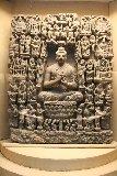 圖片:著相∼記「犍陀羅(Gandhāra)時朝佛像陳克華攝影展」