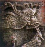 圖片:七君子水墨畫聯展